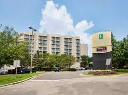 the 6 best hotels near birmingham zoo birmingham usa u2013 booking com