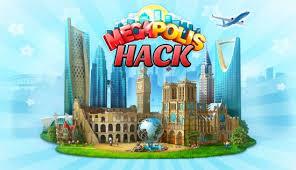 megapolis hack apk megapolis hack unlimited megabucks coins 2018