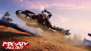 atv motocross mx vs atv all out u2013 official website