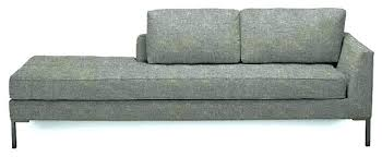 Contemporary Chaise Lounge Contemporary Chaise Lounge Ezpassclub Contemporary Chaise Lounge