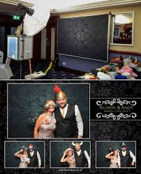 photo booth setup booth setup