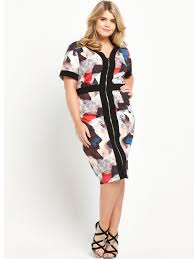 5 reasons why plus size dresses are awesome dresslover uk