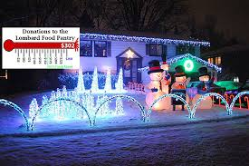 and the best decorated christmas house for 2014 is u2026 u2013 butterfield