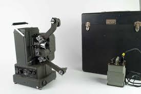 czx dab 500w l bolex paillard model g816 film projectors spare parts and