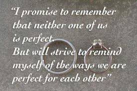 wedding quotes images 32 lovely wedding quotes with images