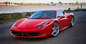458 rental las vegas car rental los angeles luxury car rental los angeles
