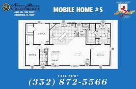 home floor plans for sale mobile home floor plans pointe mobile home sales