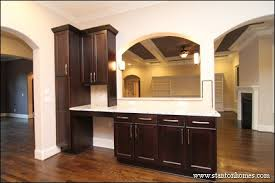 kitchen ideas 2014 pass through ideas 2014 custom home design