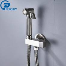 muslim bathroom watering can buy muslim shower and get free shipping on aliexpress com