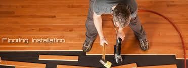 Hardwood Floor Refinishing Quincy Ma Home Damien Hardwood Floors Boston Weymouth Braintree