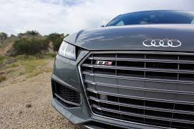top ten audi cars here are 10 of audi s best cars of the last 100 years