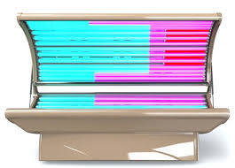 red light therapy tanning bed red light therapy tanning bed amaki info