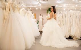 wedding stylist orlando florida bridal stylist finding the dress a