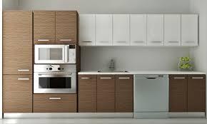 Unique Design Kitchens Kitchen Wall Cabinet Kitchen Cabinets New Wall 9 Clever Storage