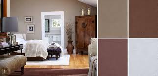 couleur reposante pour une chambre couleur chambre reposante raliss com