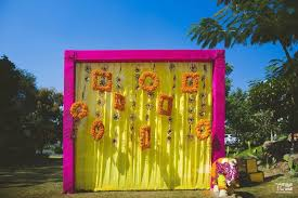 photo booth ideas marigold flower photo booth ideas happy shappy india s own social
