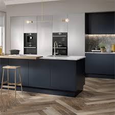 stainless steel kitchen cabinet doors uk brushed stainless steel effect wardrobe kitchen doors