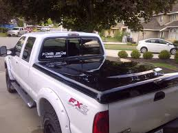 Ford F350 Truck - rcmp looking for ford f350 truck thieves