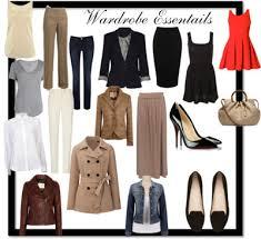build a wardrobe on a budget fashion essentials every wardrobe essentials sew your own fashion wardrobe