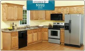 nh kitchen cabinets kitchen cabinets for sale s kitchen cabinets salem nh