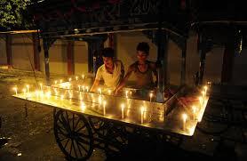 100 deepavali decorations home diwali decorations happy