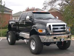 ford f650 custom trucks for sale politically incorrect gm conversions page 4 ck5