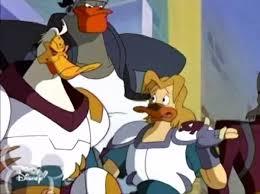 image buzz blitzman mighty duck 6 jpg disney wiki fandom