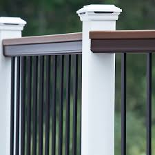 Stair Rails Lowes by Inspirations Lowes Balusters Lowes Balusters Baluster Railing