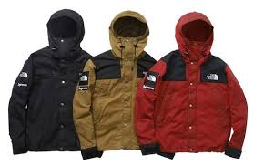 north face coats black friday deals north face supreme replica black friday 2016 deals sales u0026 cyber