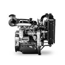 diesel engine 3 cylinder turbocharged for generator sets
