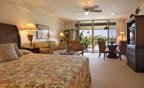 kaanapali hotels and vacation condos maui eldorado kaanapali by kaanapali hotels and vacation condos maui eldorado kaanapali by outrigger maui hawaii