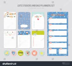 100 daily agenda template blank daily agenda template daily