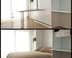 desk murphy beds beautiful murphy beds with desk the porter full