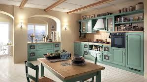 italian kitchen furniture traditional italian kitchens traditional italian kitchen furniture
