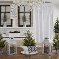 fox hollow cottage fox hollow cottage inspired ideas for home