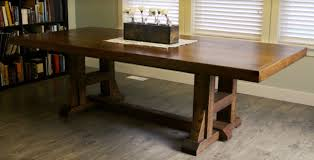 Dining Room Table Pottery Barn Diy Kitchen Dining Table U2013 Pottery Barn Inspired U2013 Diy Home