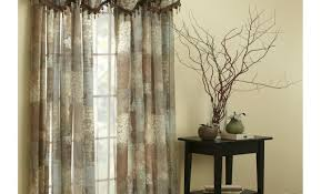 clearance curtains click to enlarge astonishing outdoor curtain