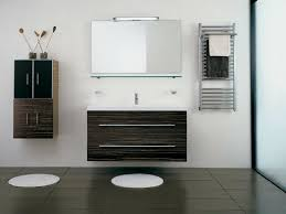 bathroom cabinets painting ideas home depot bathroom wall mounted cabinets tags wall mounted