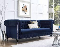 Ikea Living Room Furniture Sale Living Room Sofa Mitchell Gold Sofa Sofa Sofa