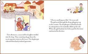 the dreidel that wouldn u0027t spin a toyshop tale of hanukkah u201d isbn