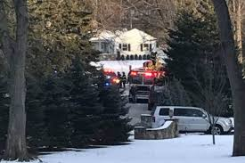 15 old house lane chappaqua breaking fire reported at bill and hillary clinton s chappaqua