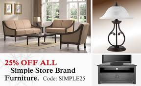 black friday sales furniture stores online store for furniture decor outdoor rugs and more