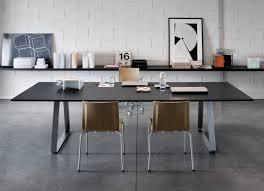 Kitchen Furniture Brisbane Mutka Tables Melbourne Sydney Brisbane Cosh Living