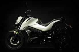 electric motorcycle the tork t6x is india u0027s first electric motorcycle mcn