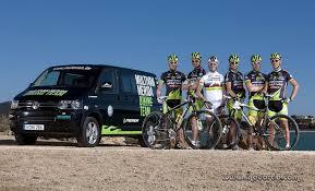 membuat lu led headl motor merida biking team volkswagen multivan merida bikes pinterest mtb