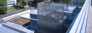 leitern fã r treppen projekte treppen roste podest laufsteg leitern geländer stufen