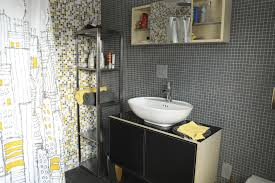 tile yellow tile bathroom paint colors home design furniture