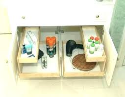 Small Bathroom Floor Cabinet Small Bathroom Cupboard Bathroom Storage Cabinets Be Equipped