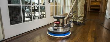 carpet and hardwood floor cleaning panies carpet vidalondon