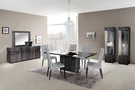 Monte Carlo Dining Set A Tables And Chairs Dining Room - Monte carlo dining room set
